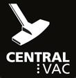 centralvac