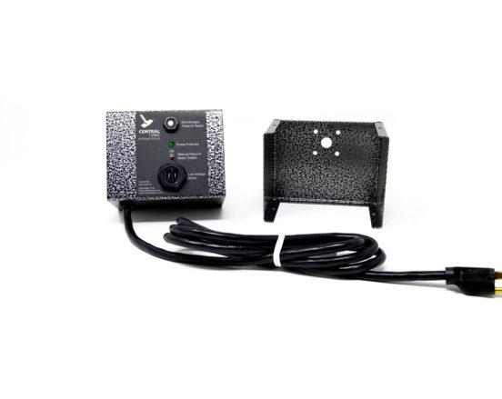 Control box repair kit for CVS-11, CV-11, CVS-16, CV-16