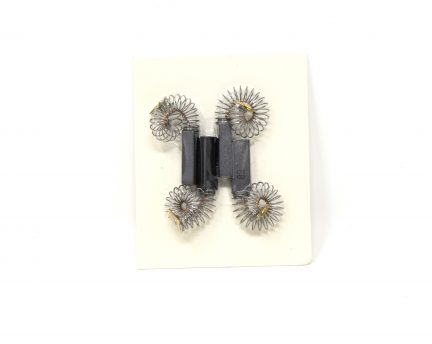 CV-9 and CVS-19 Metal-Top Motor Brush Set