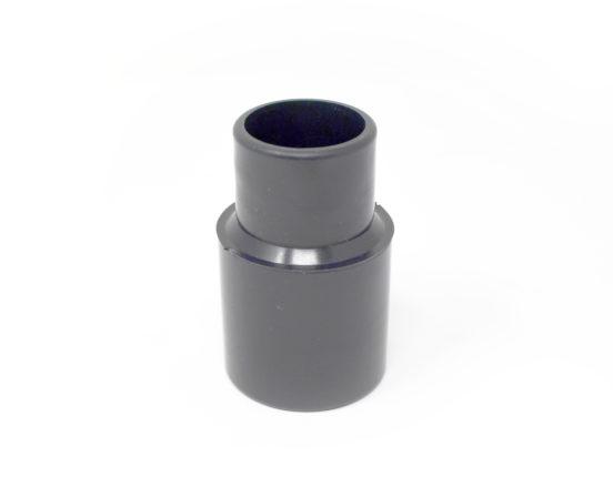 Hose Cuff, 1-3/8″ Tapered Plastic