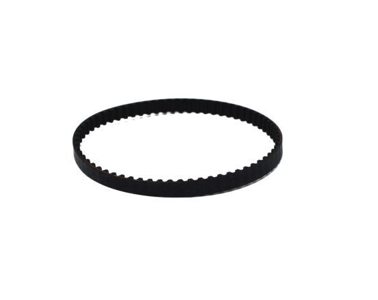 CT-14DX for electric powered floor brush replacement belt