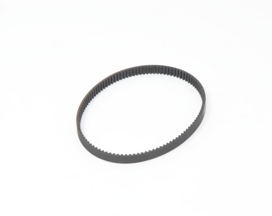 Replacement Belt for H-P Products Turbo-21