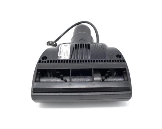 Wessel-Werk HEB 160 Handheld Electric Brush underside