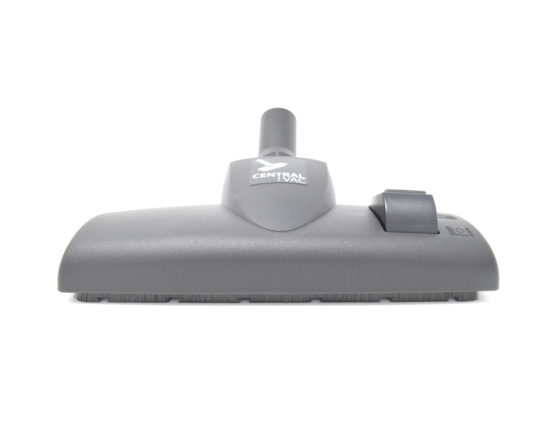 Carpet Combination Tool for cleaning hard floors and carpet