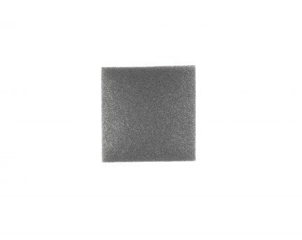 3/8th inch filter for CV-612 power unit