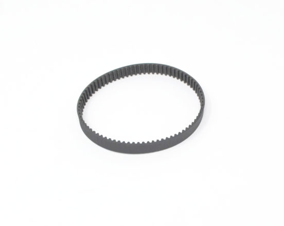 Central Vac 360 electric brush replacement belt