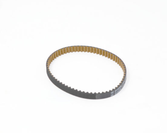 RugRat vacuum belt replacement